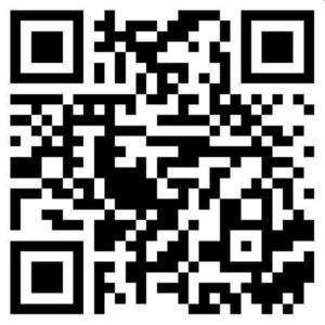 iOS URL